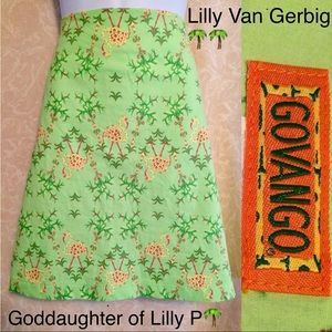 Govango